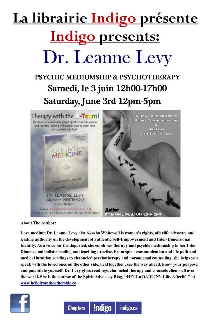 Dr. Leanne Levy 11x17.jpg